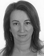 Lídia Cóppulo, logopèdia, ECAD