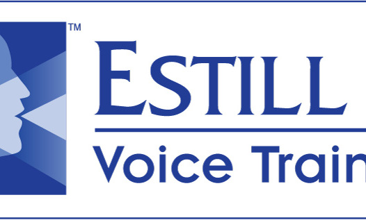 Introducción Estill Voice Training